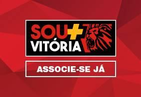 2ef7523468761 Esporte Clube Vitória - Site Oficial