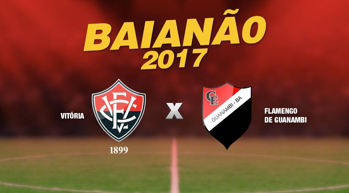BARRADÃO 100%   Esporte Clube Vitória - Site Oficial 00d76edab1a29