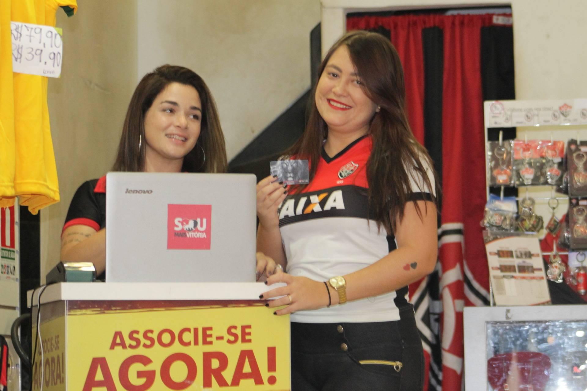 SOU MAIS VITÓRIA   Esporte Clube Vitória - Site Oficial 63bec46616497