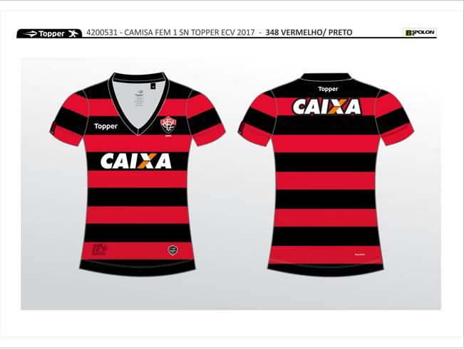 CHEGARAM   Esporte Clube Vitória - Site Oficial.