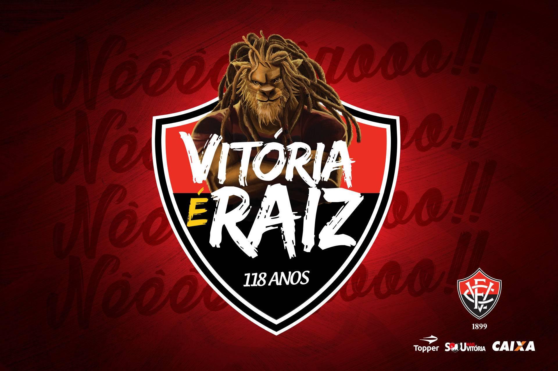 6e8474d61c ANIVERSÁRIO   Esporte Clube Vitória - Site Oficial