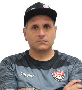 Comissão Técnica   Esporte Clube Vitória - Site Oficial 2855ddd952f