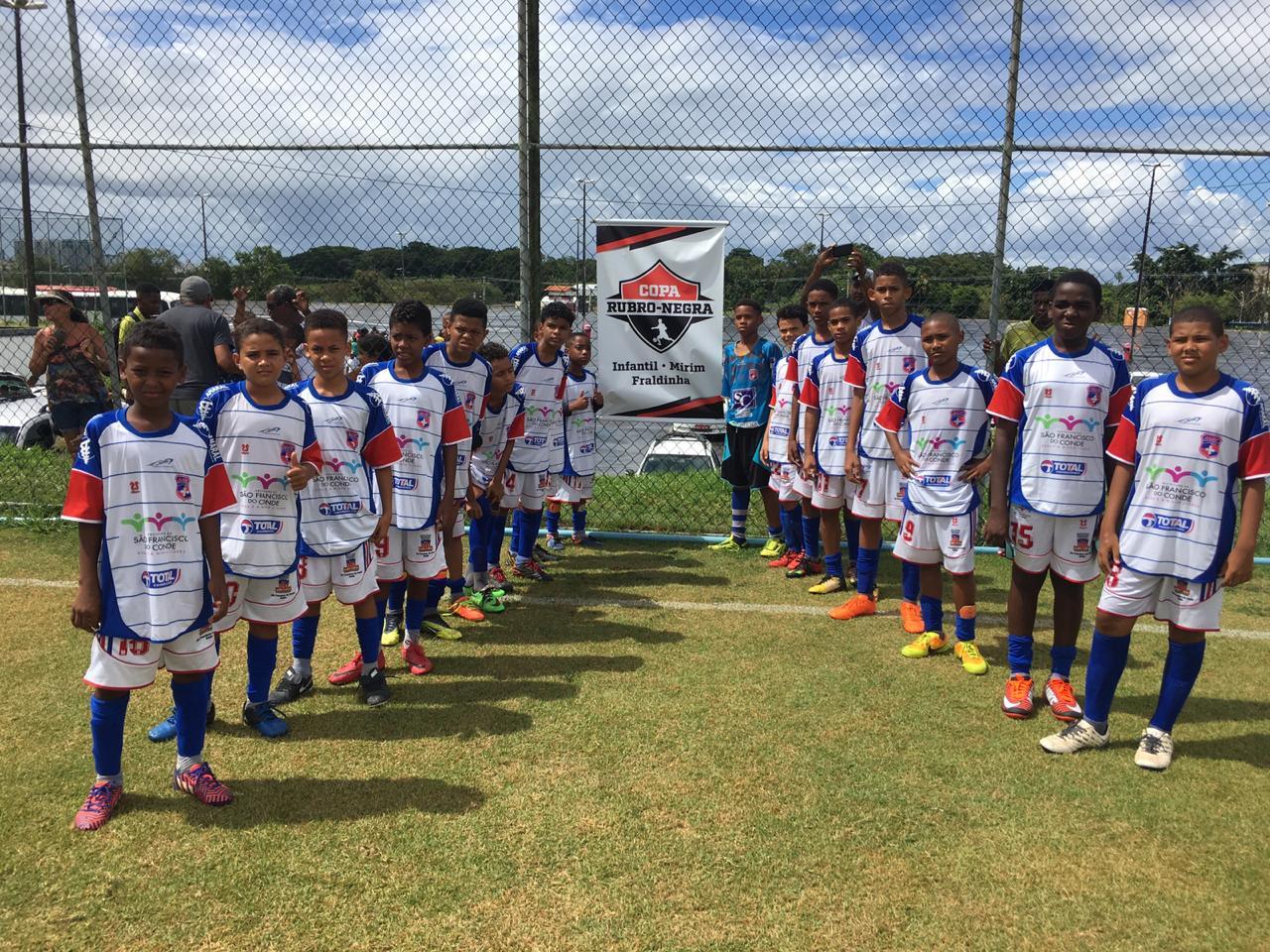 7c51e9b2d9bbc COPA RUBRO-NEGRA   Esporte Clube Vitória - Site Oficial.