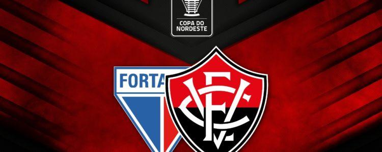 1014fa099ef4b Esporte Clube Vitória - Site Oficial